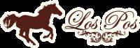 los-po-logo